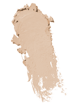 Tono soft brown