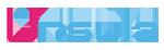 Ursula Estética Logo